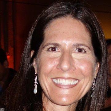 Michelle Moskowitz