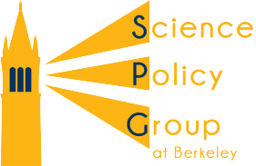 Science Policy Group